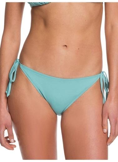 Roxy Bikini Alt Renkli